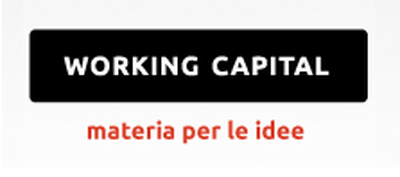 Seminario a cura di Working Capital all'Incubatore Firenze - ven. 17 giugno mattina